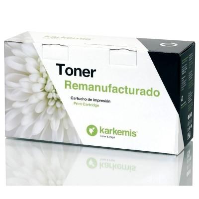 Impresora canon lbp228x laser monocromo i - sensys