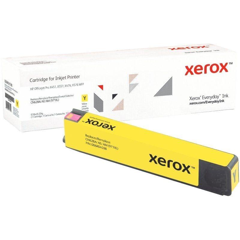 Telefono movil gigaset gl390 gris mayores