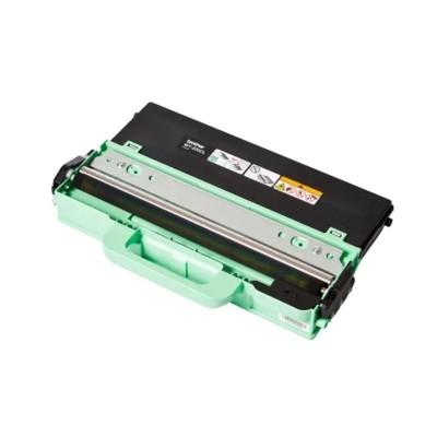 Altavoz telefono smart speaker gigaset l800hx