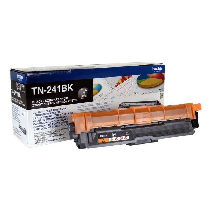 Micro. intel i3 9100 fclga 1151
