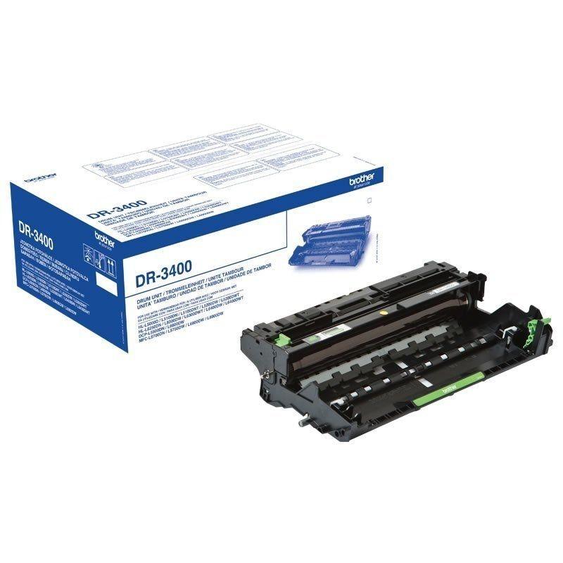 Auriculares bluetooth nevir nvr - 946bh negro