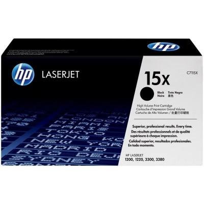 Mouse raton logitech b330 optico wireless