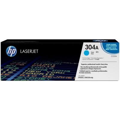Servidor hp dl160 gen10 1u xeon