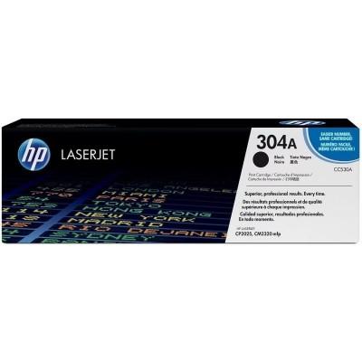 Armario baterias slc - 3000 sai salicru series