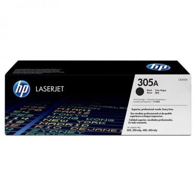 Pack 5 puntas negras wacom ack - 20001