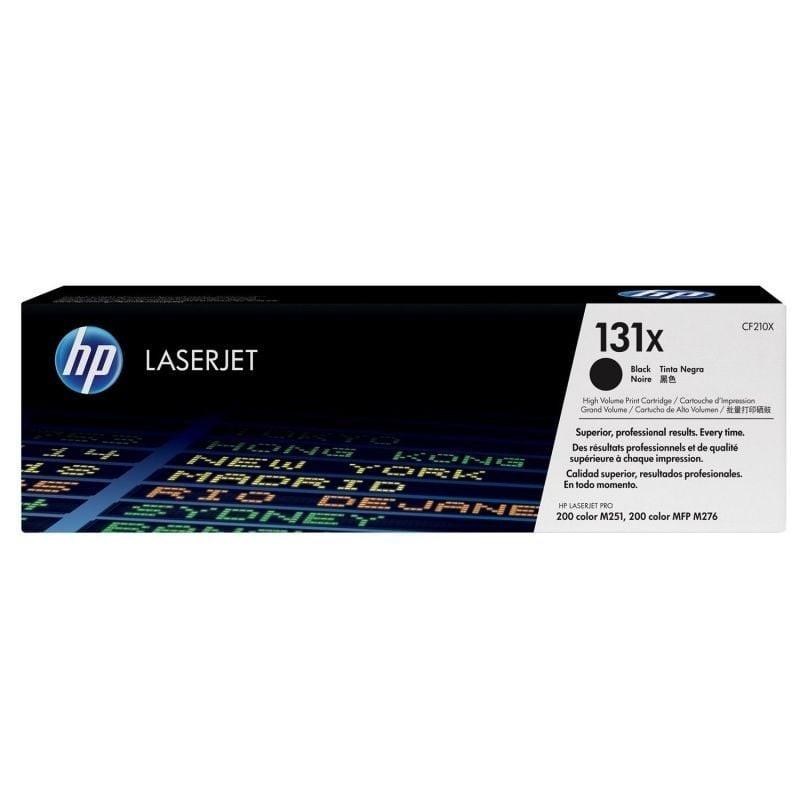 Multifuncion brother laser monocromo mfc - l6800dw fax