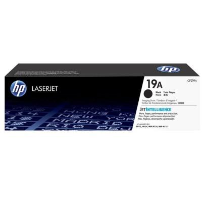 Cable alargador - prolongador corriente phoenix phextensioncord5 5 metros - m - f  ip20 - toma de tierra - proteccion infantil -