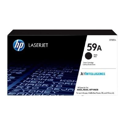 Caja ordenador microatx coolbox m500 usb3.0