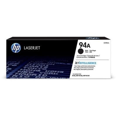 Cartucho tinta epson c13t32404010 sc - p400 optimizador