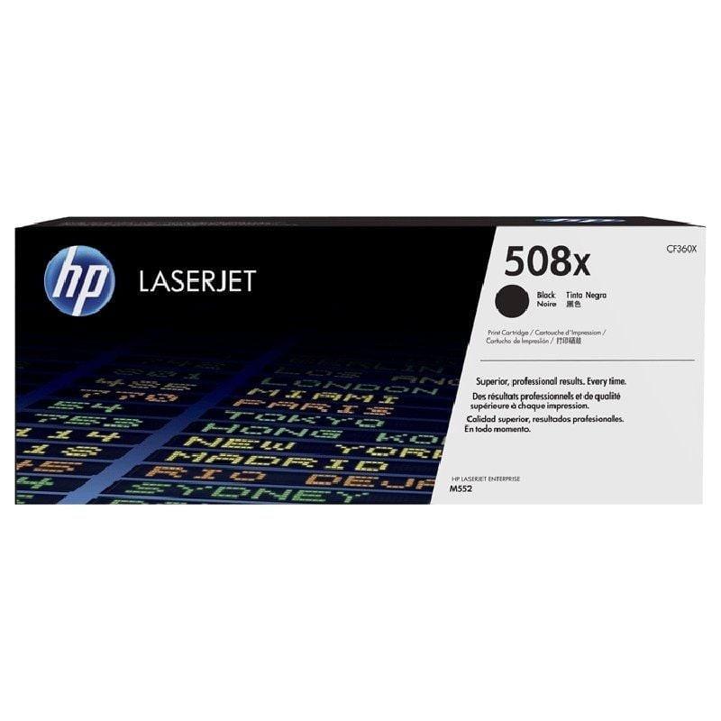 Mouse raton logitech m310 laser wireless