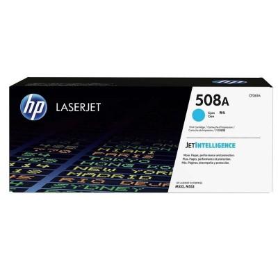Ventilador disipador gaming enermax ets - t50a - fss intel