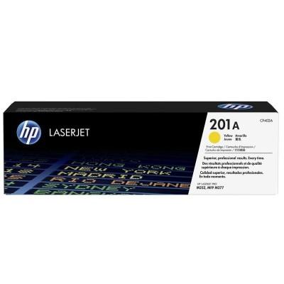Disco duro interno solido hdd ssd kingston ssdnow a400 120gb 2.5pulgadas sata 6gb - s