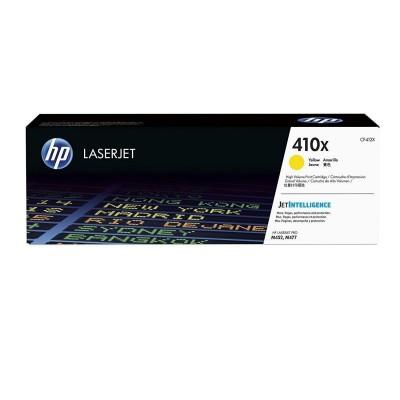 Router mercusys ac12 4 antenas 802.11ac