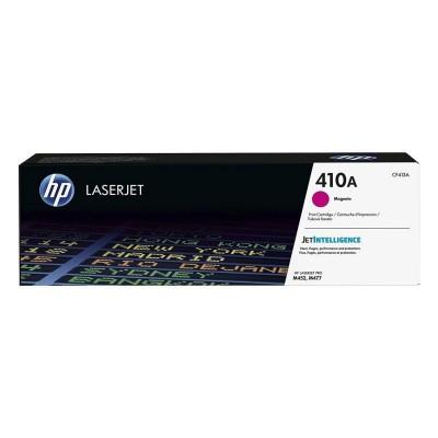 Switch mercusys ms105 5 puertos 10