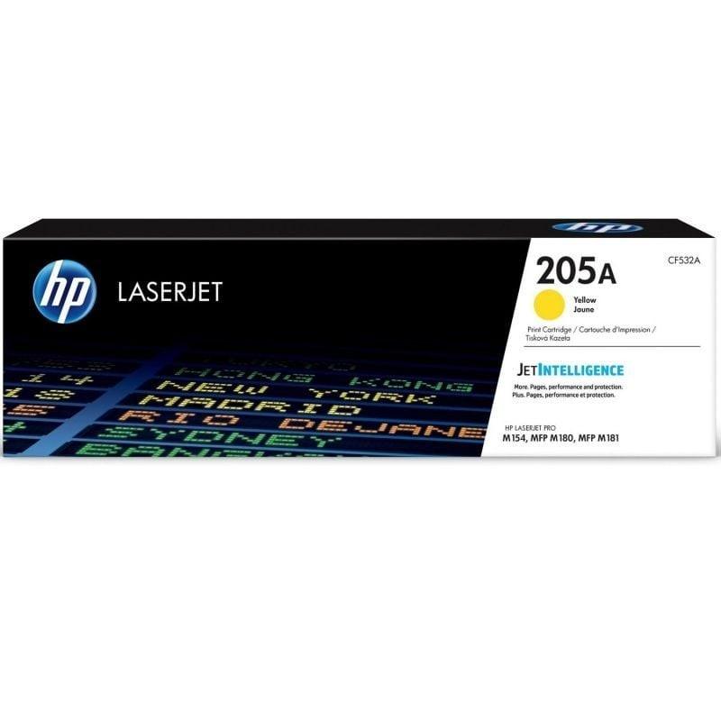 Repetidor wifi mercusys mw300re 2 antenas