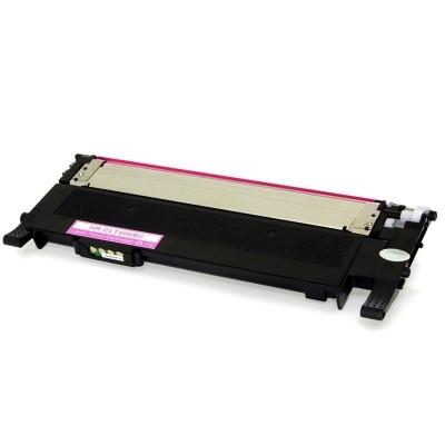 Portatil hp 15 - da0198ns i3 - 7020u 15.6pulgadas 8gb