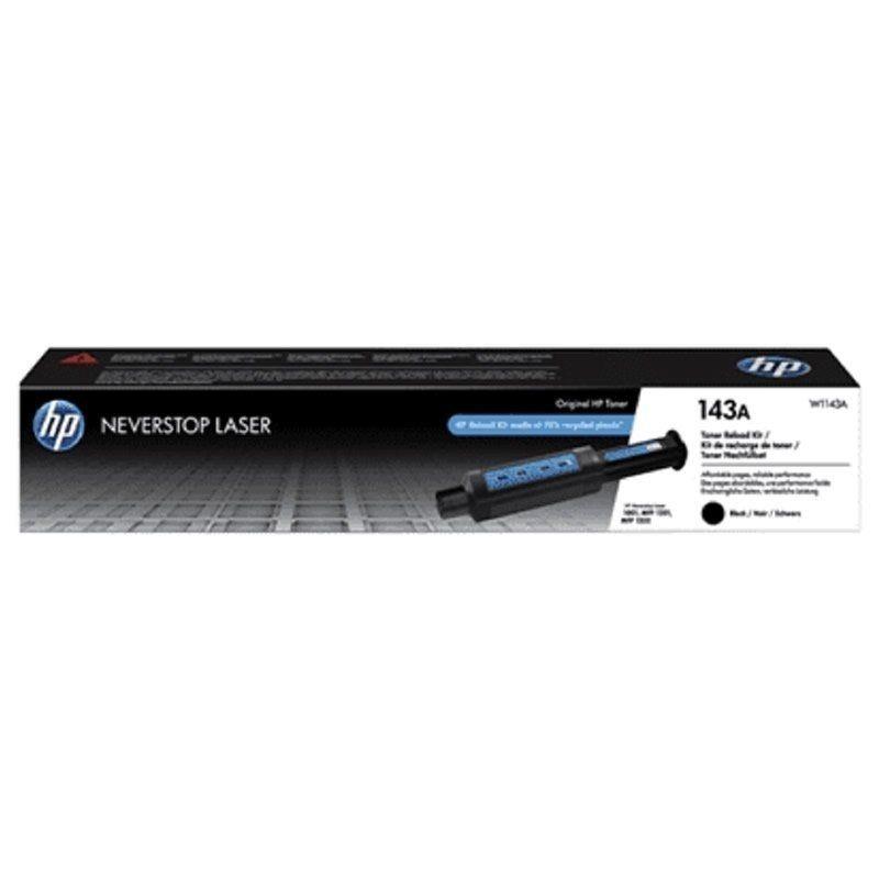 Cartucho tinta epson c13t40c240 singlepack ultrachrome