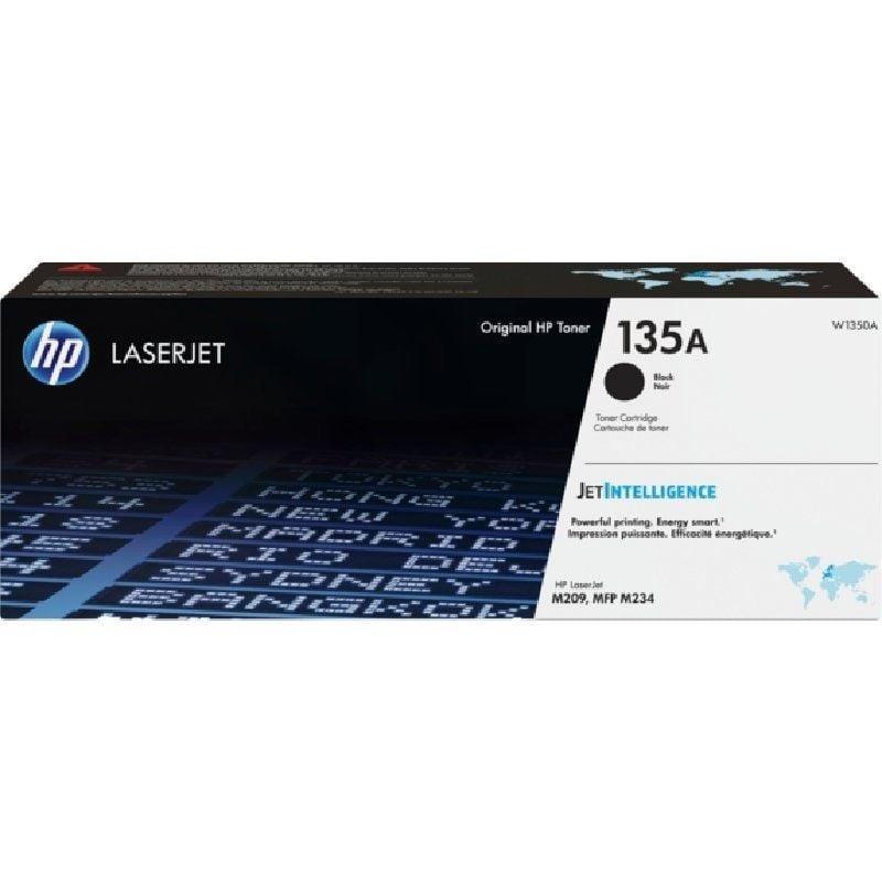 Cartucho tinta epson c13t40c340 singlepack ultrachrome
