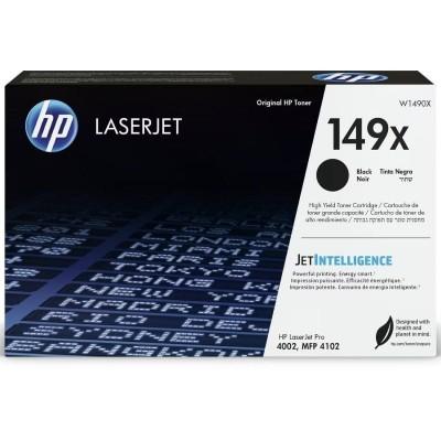 Blister pilas varta litio boton cr - 2032