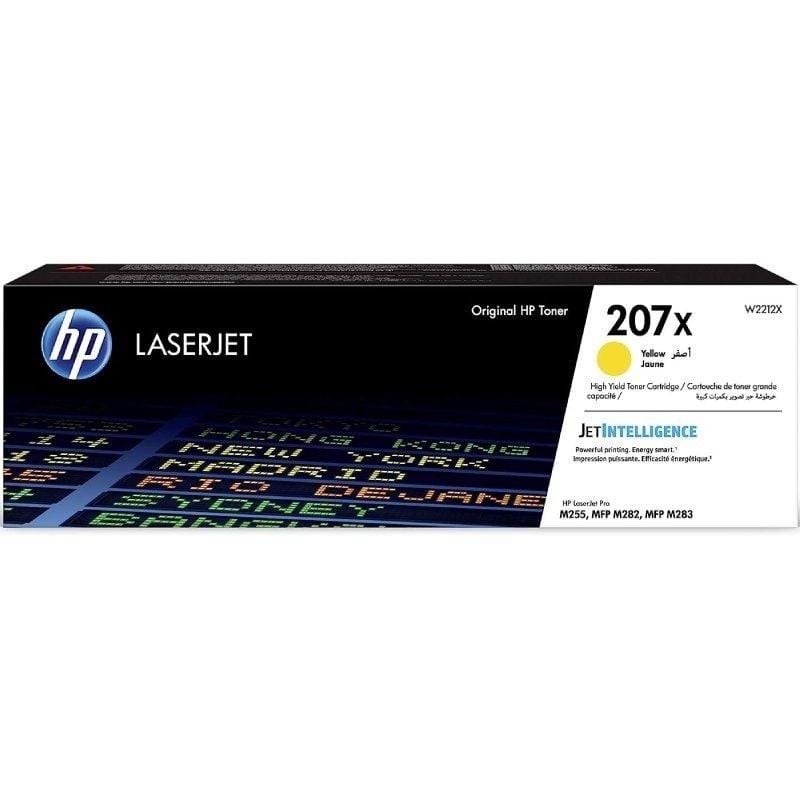 Bombilla led silver electronic downlight 18w