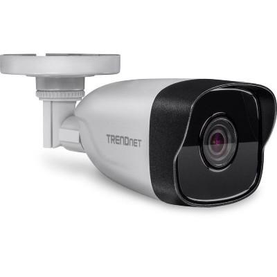 Cable de seguridad ewent cierre kensington (universal) para portatil -  2 llaves -  1.5m