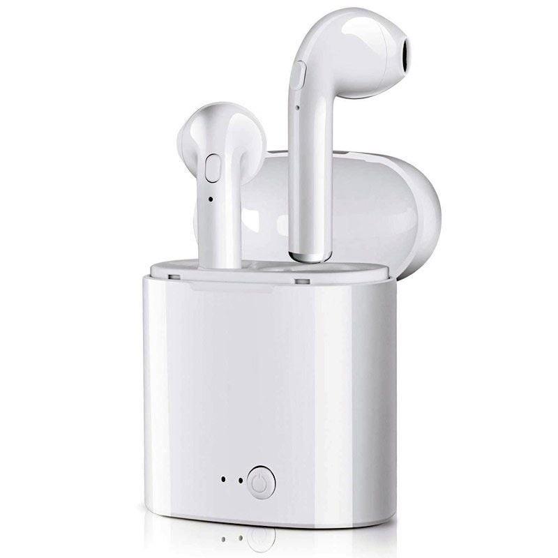 Pantalla manual videoproyector portatil phoenix 50pulgadas