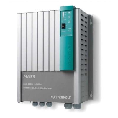 Repuesto -  bateria extra camara phoenix phxsport4k