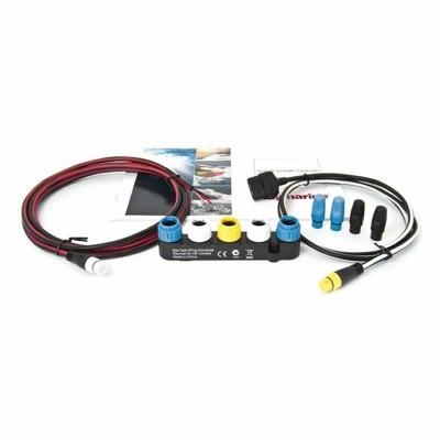 Radio cd mp3 portatil nevir nvr -