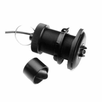 Aire acondicionado portatil hisense apc09 a