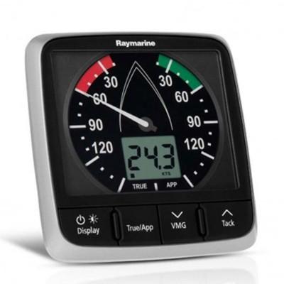 Aire acondicionado portatil hisense apc12 a