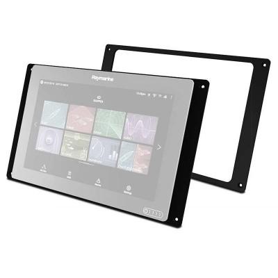 Telefono movil smartphone samsung galaxy s10+