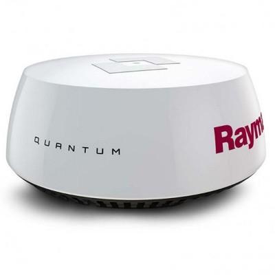 Cable phoenix phcableusbamicro10 usb a macho a macho micro usb 5 pines 1metro carga y transfiere datos otg  negro