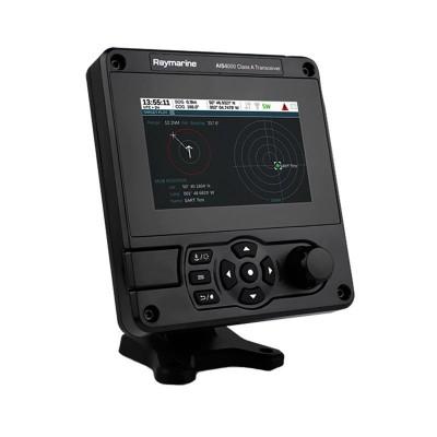 Multifuncion hp laser monocromo pro m148fdw