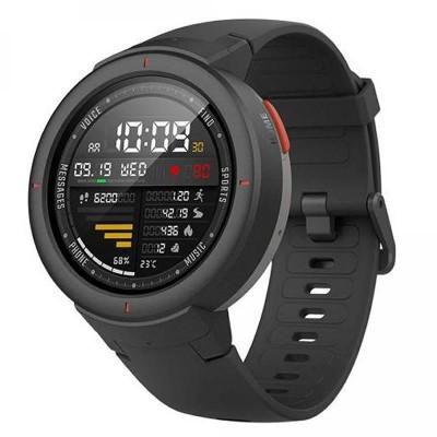 Auriculares con microfono logitech headset h820e