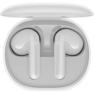 Cable alimentacion nanocable cpu - red 220v 1.5