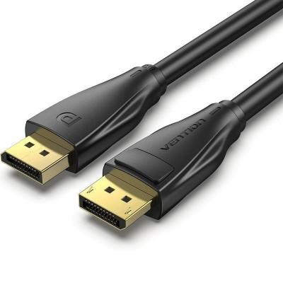 Multifuncion hp inyeccion color envy 6420e fax -  a4 -  10ppm -  256mb -  usb -  wifi -  duplex impresion -  adf