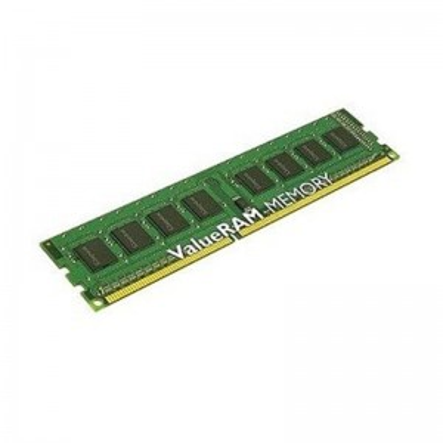 Memoria v7 ddr3 4gb 1600 mhz