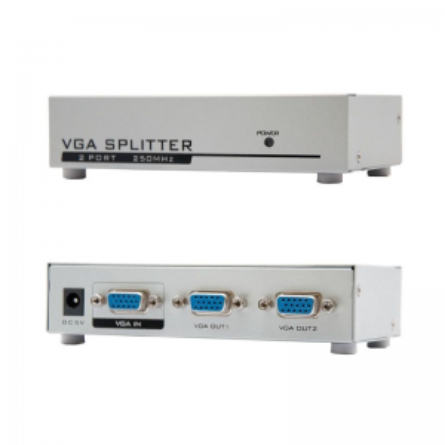 Camara de vigilancia d - link dcs - 6500lh fhd wifi lente motorizada