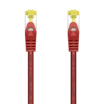 Videoproyector epson eb - e10 3lcd -  3600 lumens -  xga -  hdmi -  usb -  vga