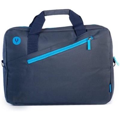 Soporte para mini pc tooq maximo 70mm ancho -  acople monitor  - 5kg max