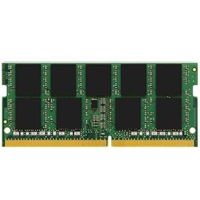 Telefono volfen flip azul dual doble pantalla  - dual sim - pantalla 2.4pulgadas