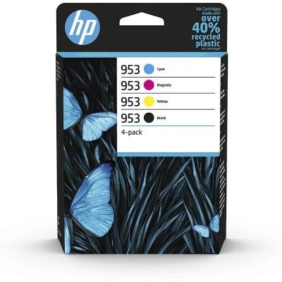 Camara digital denver ack - 8062w - 4k - wifi - ip68