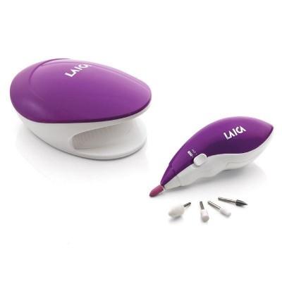 Portatil msi wf65 10th - 1203xes (workstation) i7 - 10750h
