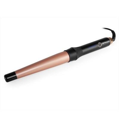 Mini ordenador asus pn40 - bc556zv cel n4000