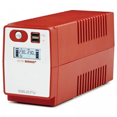 Sql server standard edition 2019 sngl