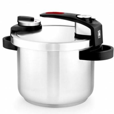Báscula de baño digital nevir nvr - 3345 bb blanca