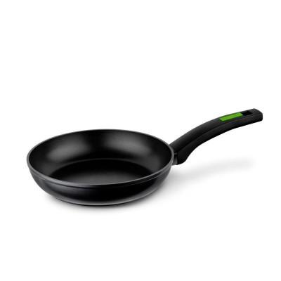 Monitor led 21.5pulgadas aoc e2270swn - vga - 1920x1080 - 60hz - 5ms  -