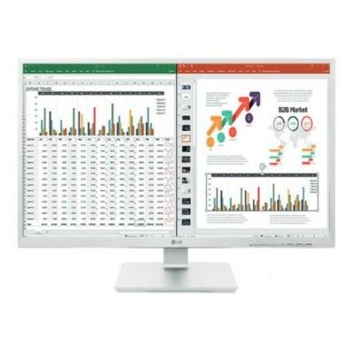 Tablet innjoo superb 10.1pulgadas 3g 32gb