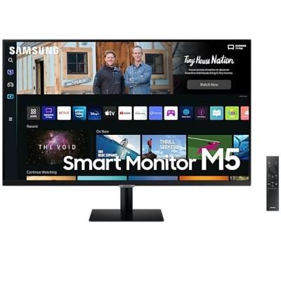 Multifuncion epson inyeccion wf3820dwf workforce pro fax -  35ppm -  usb -  red -  wifi -  wifi direct -  duplex impresion -  ba