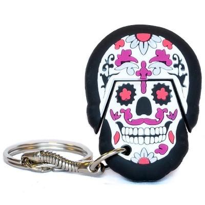Kit teclado + raton hp c2500